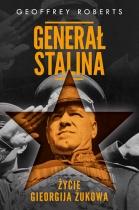 Generał Stalina