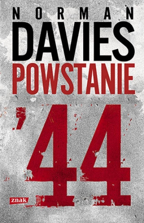 http://s.znak.com.pl/files/covers/card/b3/Davies_Powstanie44_2012_500pcx.jpg