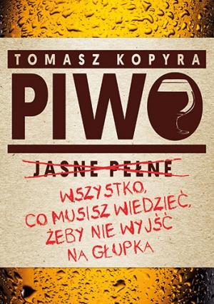 Kopyra_Piwo.jpg