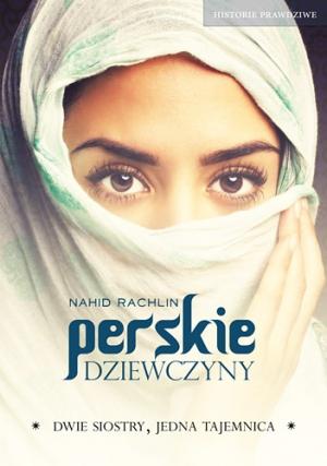 Perskie dziewczyny