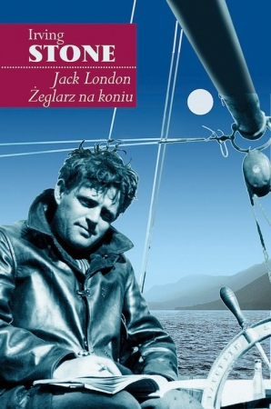 Jack London Żeglarz na koniu