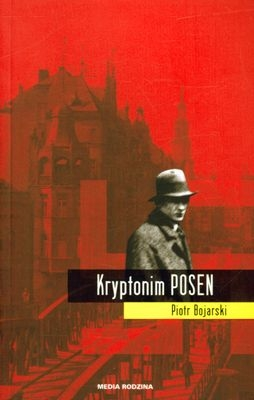 Kryptonim Posen