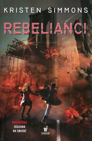 Rebelianci