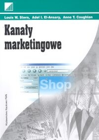 Kanały marketingowe