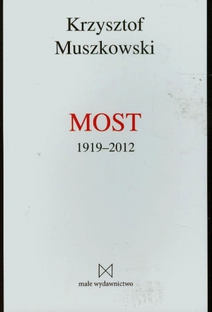 Most 1919-2012