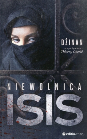 Niewolnica ISIS