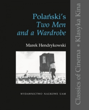 Polańskis Two Men and a Wardrobe