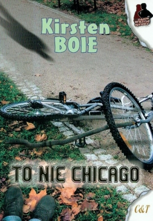 To nie Chicago