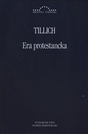 Era protestancka