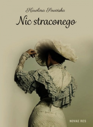 Nic straconego