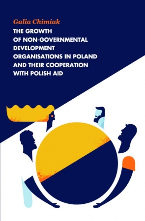 The Growth of Non-Governmental Development Organizations in Poland and Their Cooperation with Polish