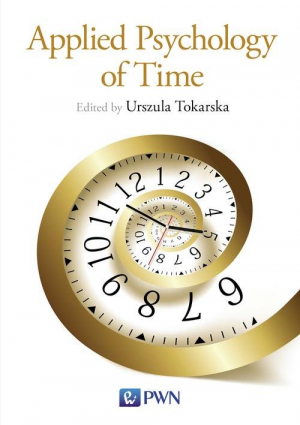 Applied Psychology of Time