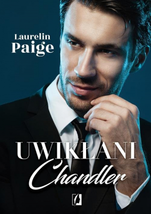 Uwikłani Tom 5 Chandler