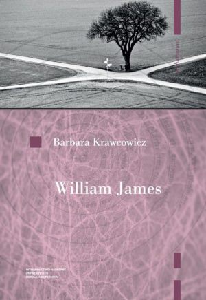 William James Pragmatyzm i religia