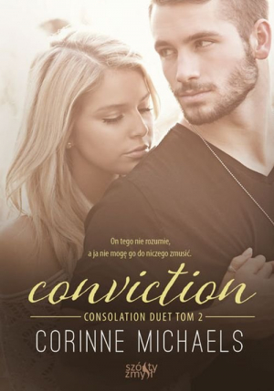 Conviction Consolation duet Tom 2