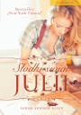 Słodki świat Julii