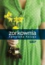 Zorkownia