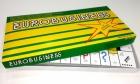 Eurobusiness - gra planszowa