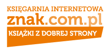 Logo Księgarni Znak