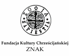 Księgarnia znak.com.pl