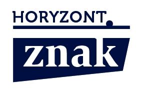 https://www.znak.com.pl/kartoteka,ksiazka,127062,Niepokorne-damy