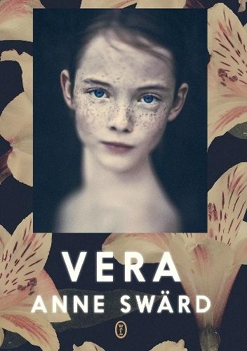Vera -    okładka