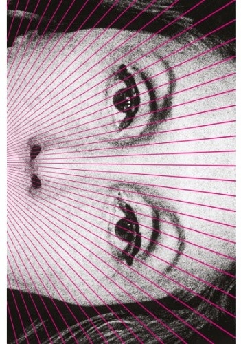 Opowiadania wszystkie - Clarice Lispector | okładka