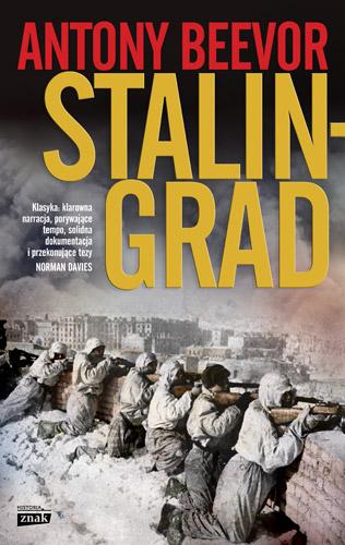 [Obrazek: Beevor_Stalingrad_2015_500pcx.jpg]