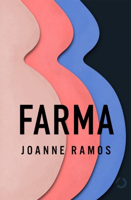 https://s.znak.com.pl//files/covers/card/f1/Farma_500.jpg