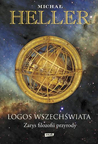 Logos Wszechświata. Zarys filozofii przyrody