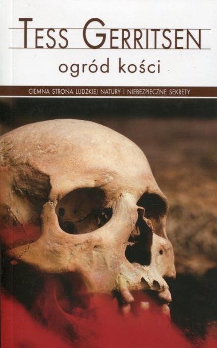 Ogród kości
