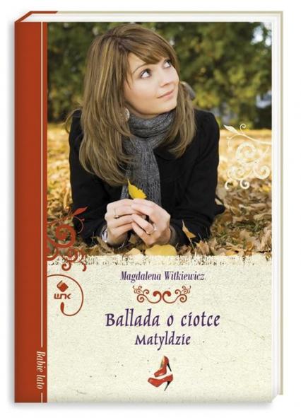 Ballada o ciotce Matyldzie