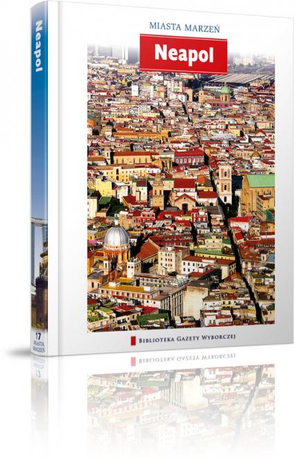 Neapol. K5817-RPK - Opracowanie zbiorowe | okładka