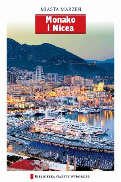 Monako i Nicea