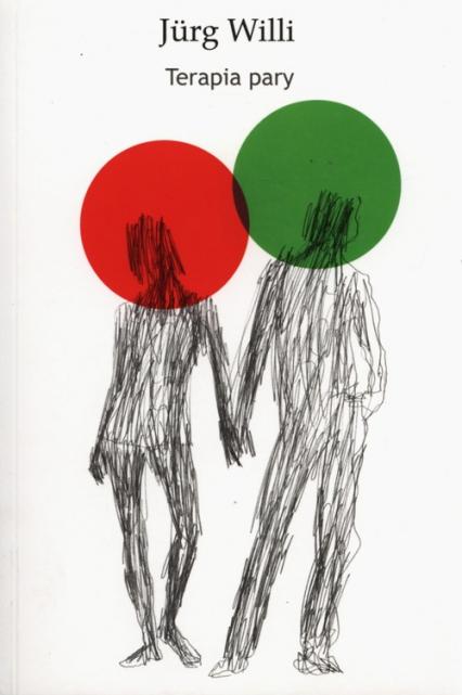 portugalia randki online