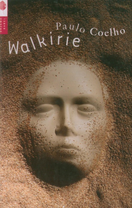 Walkirie - Paulo Coelho | okładka