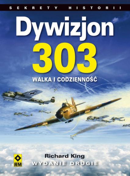 Dywizjon 303 Pdf