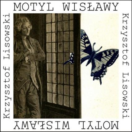 Motyl Wisławy I inne podróże