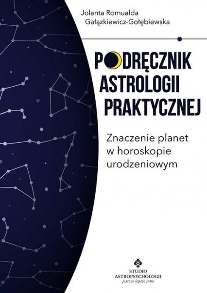 Znalezione obrazy dla zapytania Podręcznik astrologii praktycznej. Znaczenie planet w horoskopie urodzeniowym.