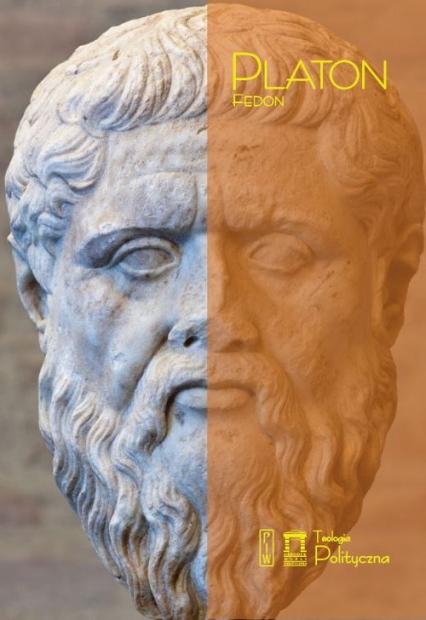 Fedon - Platon   okładka