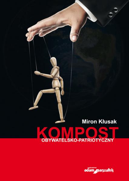 Kompost obywatelsko-polityczny