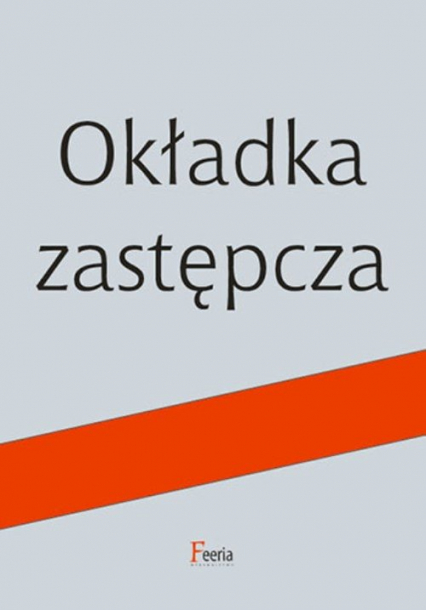 Zdrowa od nowa Rak piersi dieta leczenie życie - Borkowska-Mękarska Katarzyna, Makarowska Magd | okładka