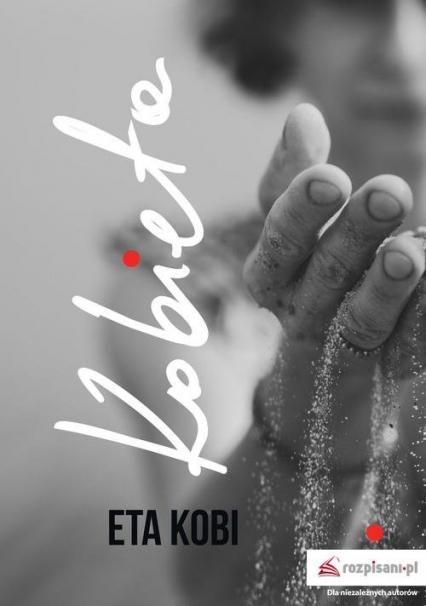 Kobieta - Eta Kobi | okładka