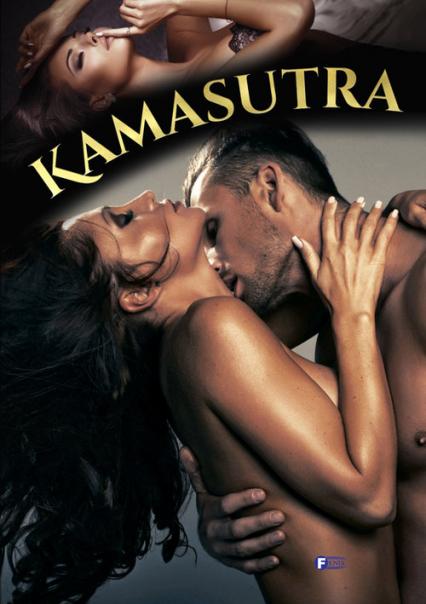 Kamasutra -  | okładka