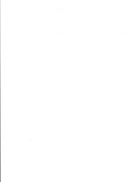 Sabotaże nacjonalistów ukraińskich oraz akcja represyjna władz polskich w Małopolsce Wschodniej w 1930 roku w świetle dokumentów - AdamAdrian Ostanek | okładka