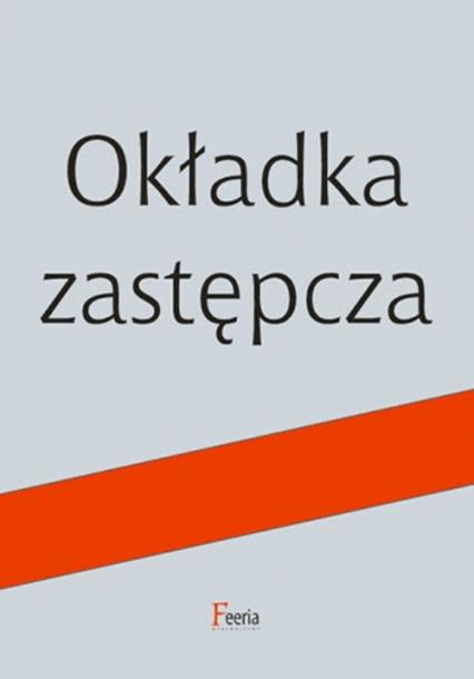 Hashimoto Na Widelcu 300 Przepisow Magdalena Makarowska