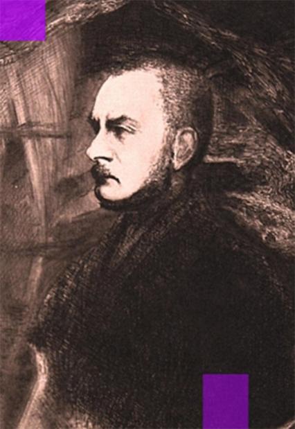 Zygmunt Krasiński Życie czy literatura? -  | okładka