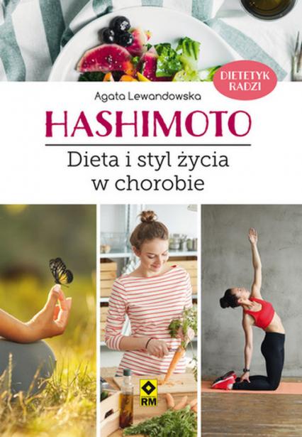 Hashimoto Dieta I Styl Zycia W Chorobie