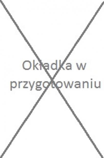Jeszcze raz, Nataszo / Dasz radę, Nataszo pakiet - Karolina Wilczyńska   okładka