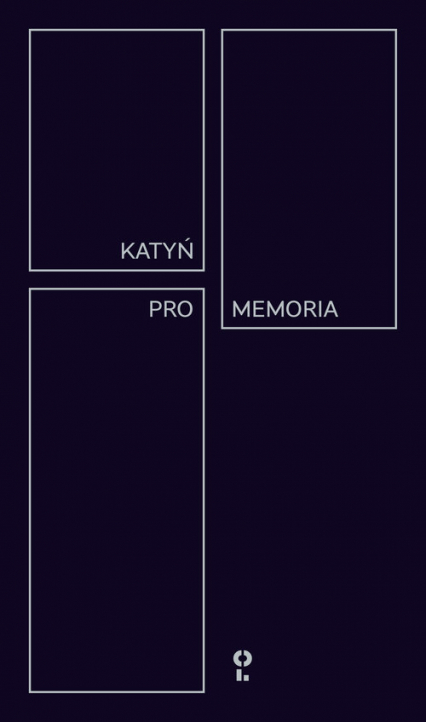 Katyń Pro Memoria Międzynarodowa Konferencja z okazji 80 rocznicy Zbrodni Katyńskiej - zbiorowa Praca | okładka